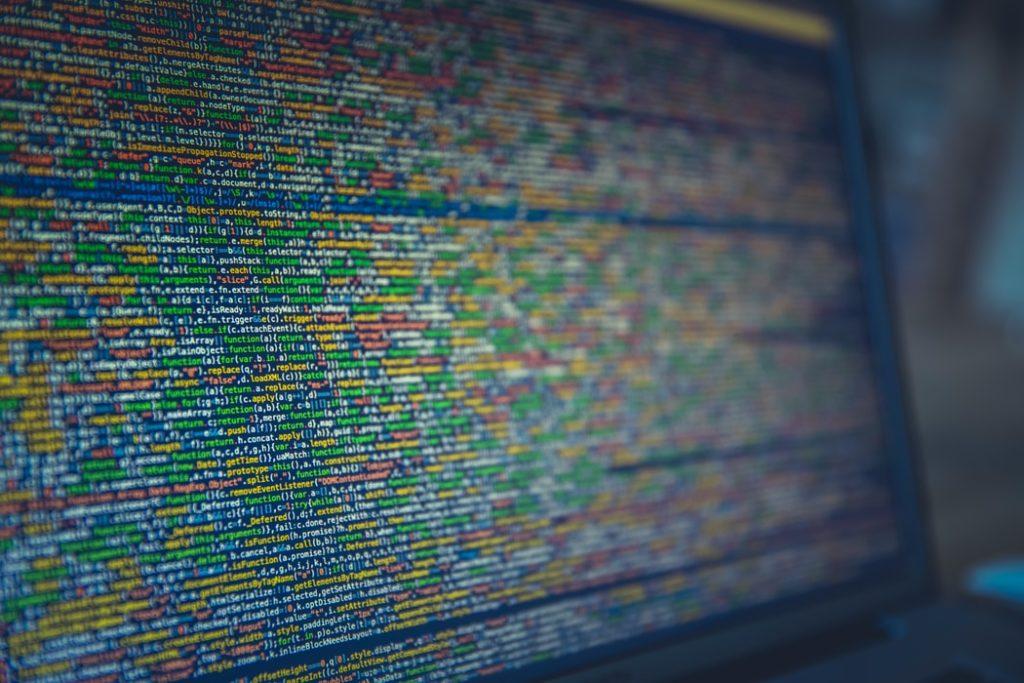 Big Data Veracity: Definition und Beispiele