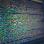 Big Data Veracity: Was ist das? Definition und Beispiele