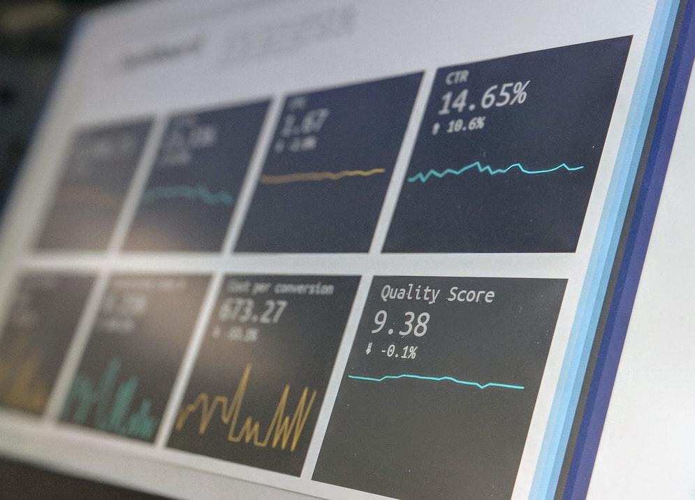 Datenqualität als Problem