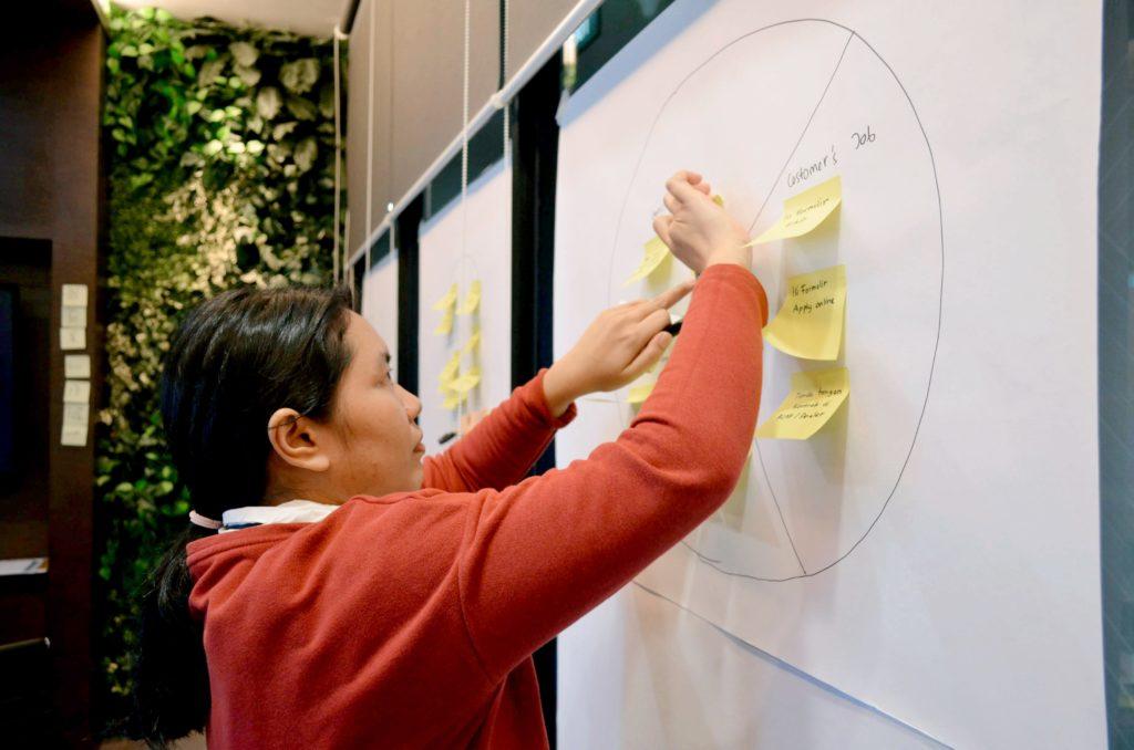 Big Data und Machine Learning Beispiele in der Produktentwicklung
