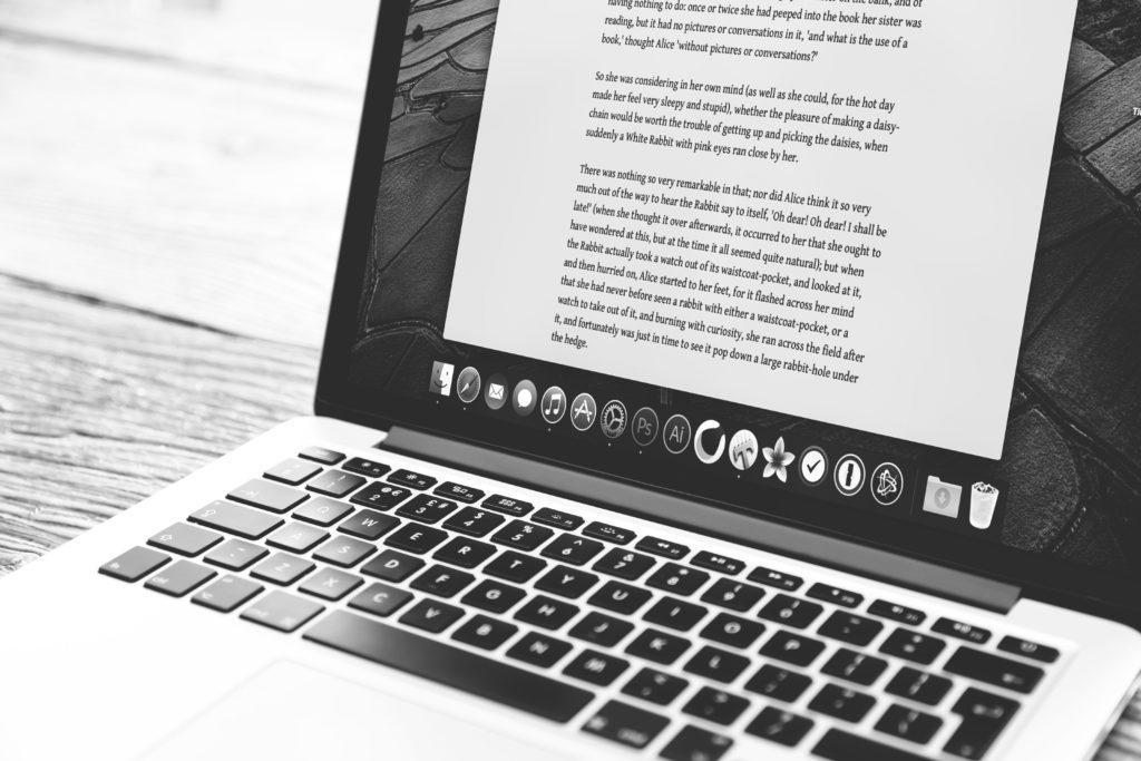 Richtlinien & Teilnahmebedingungen des Essaywettbewerbs