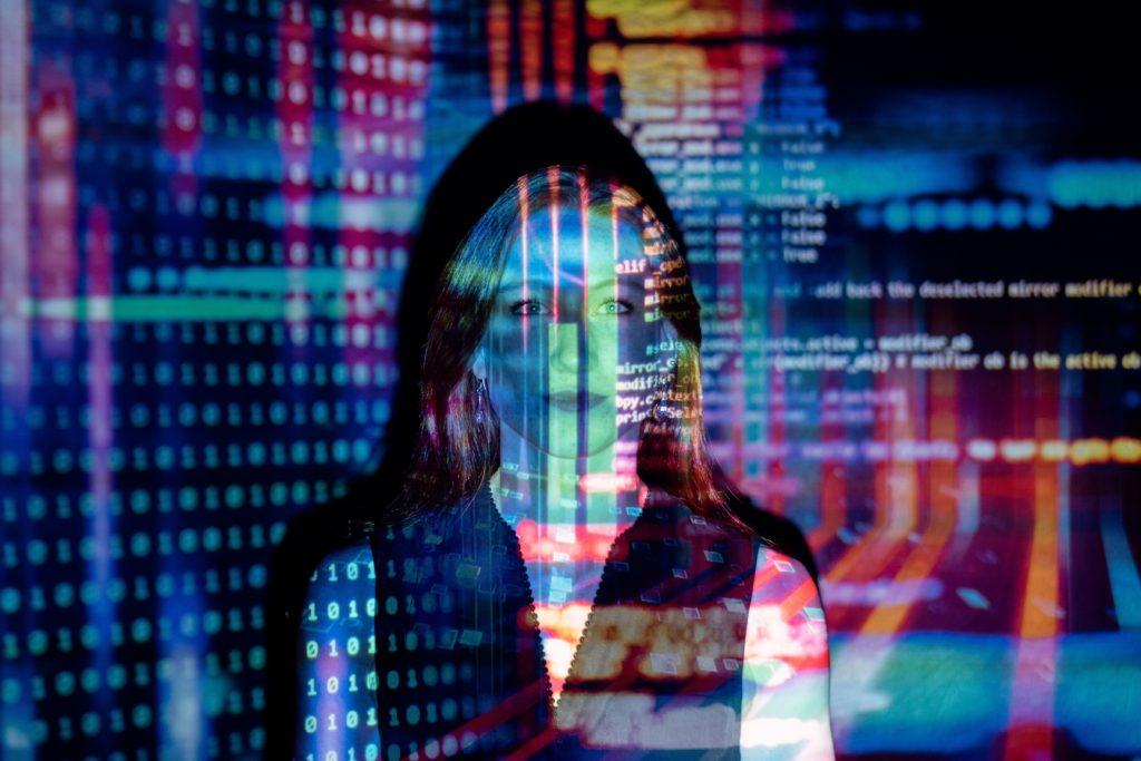 Daten im Jahr 2030: Ein Blick in die Zukunft