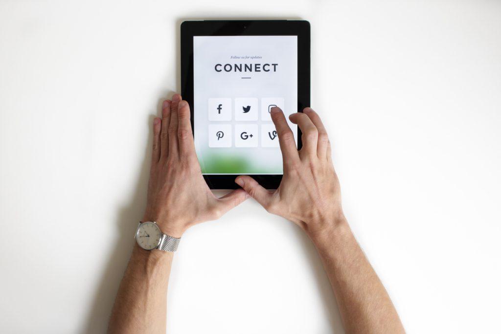 Was ist Digitalisierung? Eine verständliche Definition.