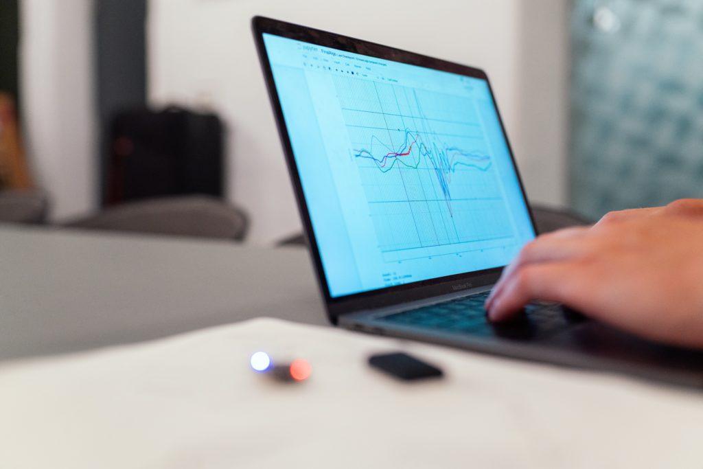 Was ist Prescriptive Analytics? Definition und Beispiele