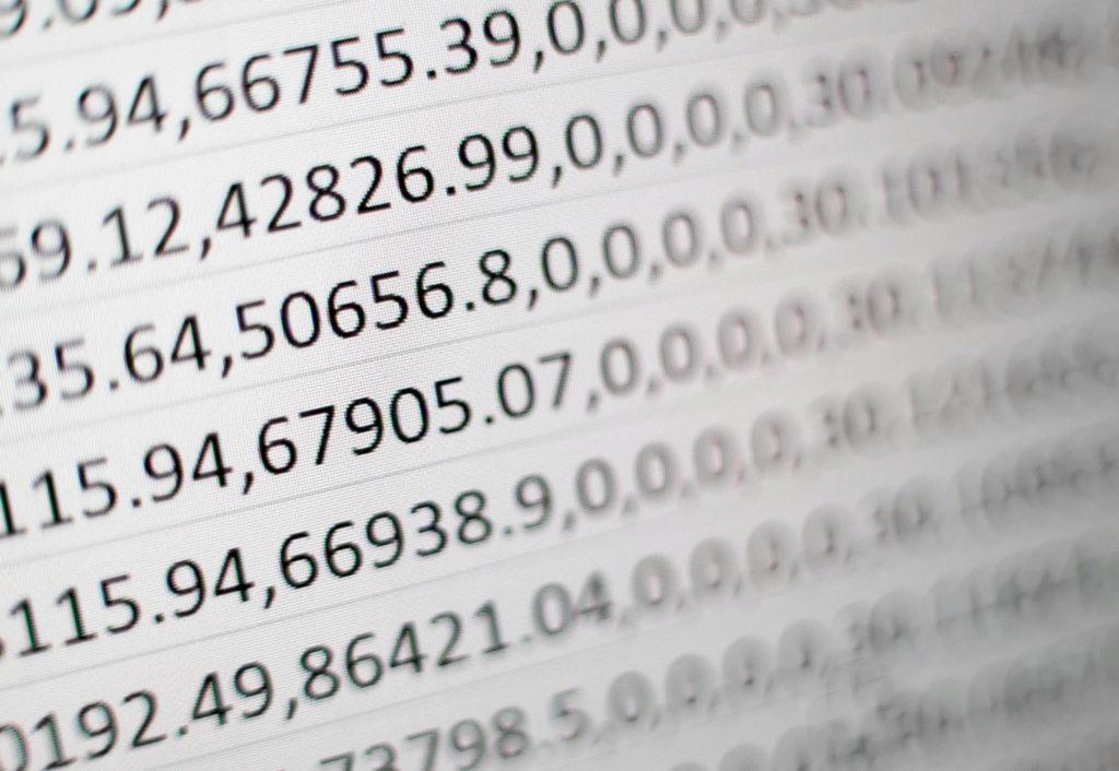 Was ist Synthetic Data? Definition und Beispiele